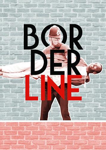 Borderline(3).jpg