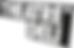 TD_Logo_RGB_MASTER_AW_Theatre_Deli_Logo_
