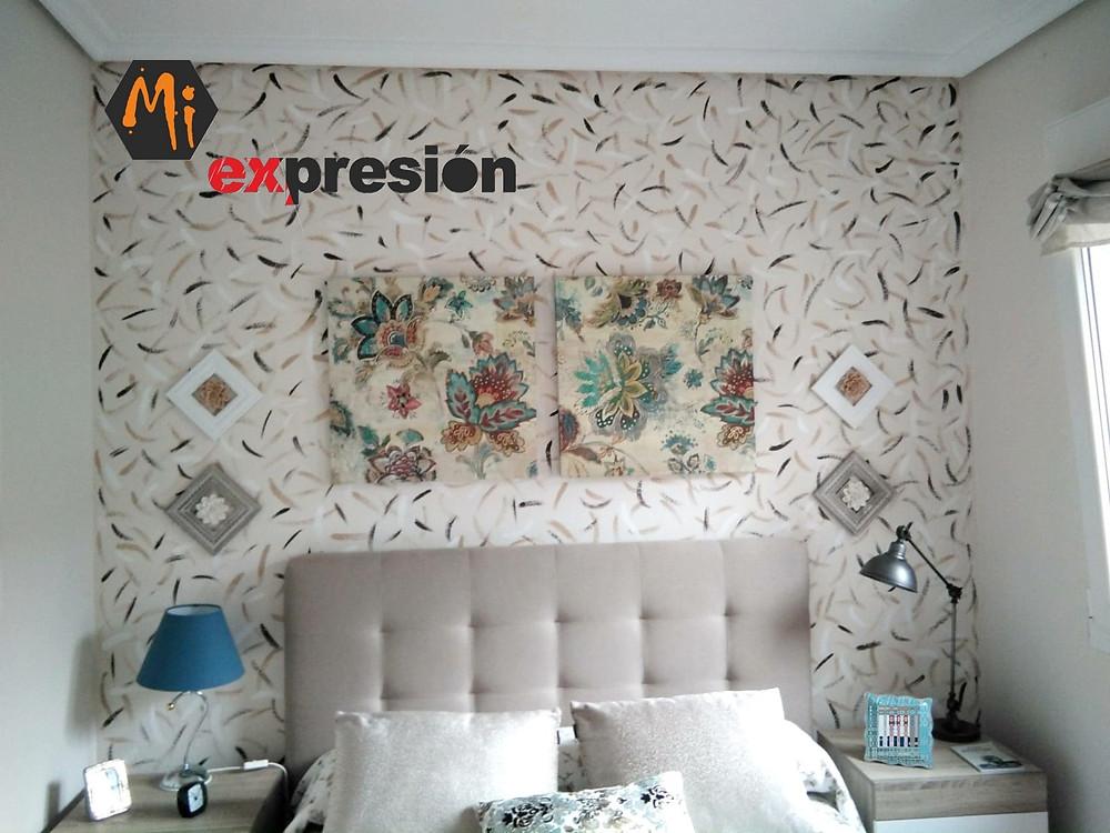 alta decoración Valladolid