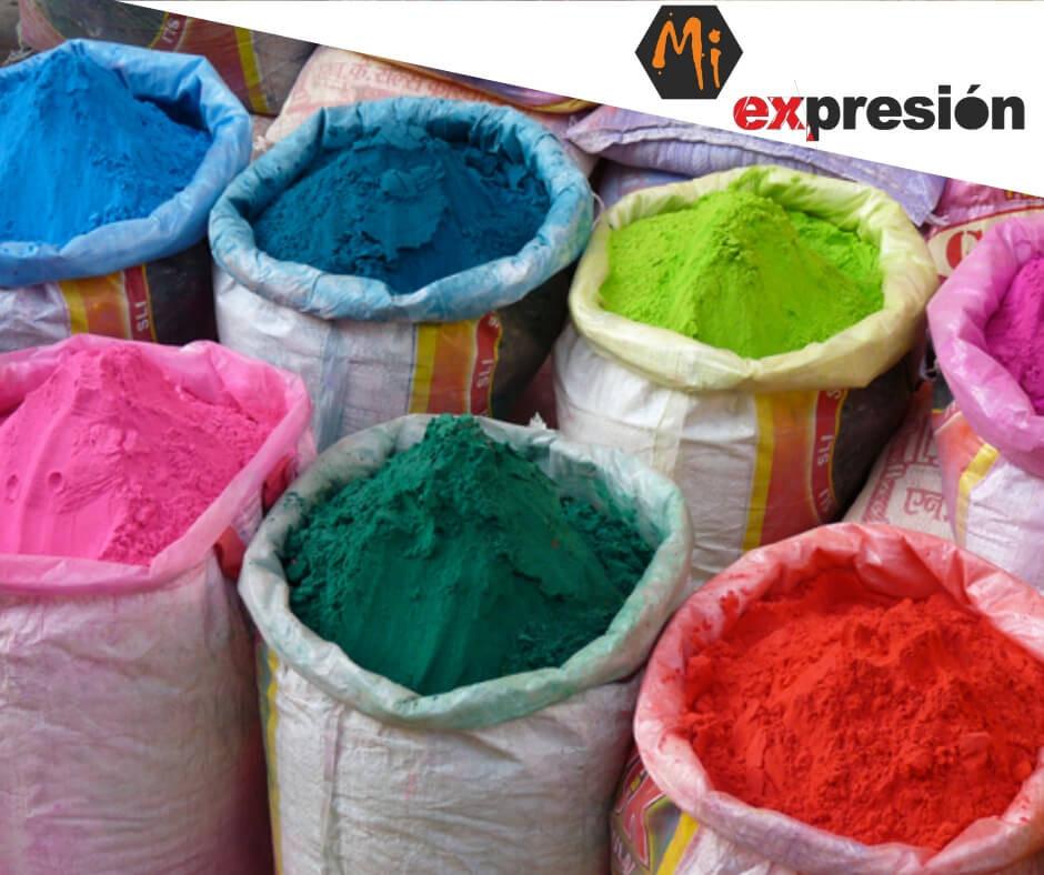 microcemento valladolid colores