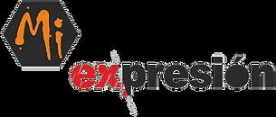 logomiexpwebtransp.png