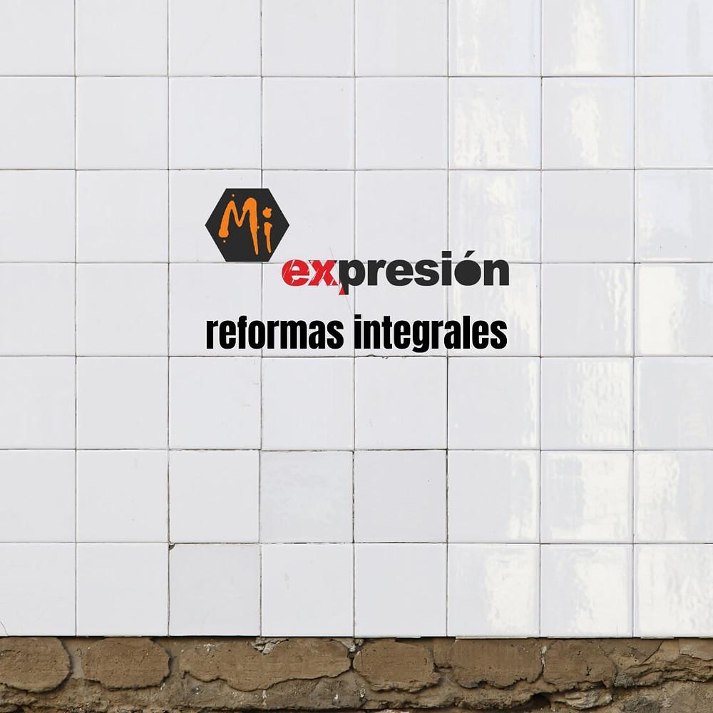 reformas integrales en valladolid