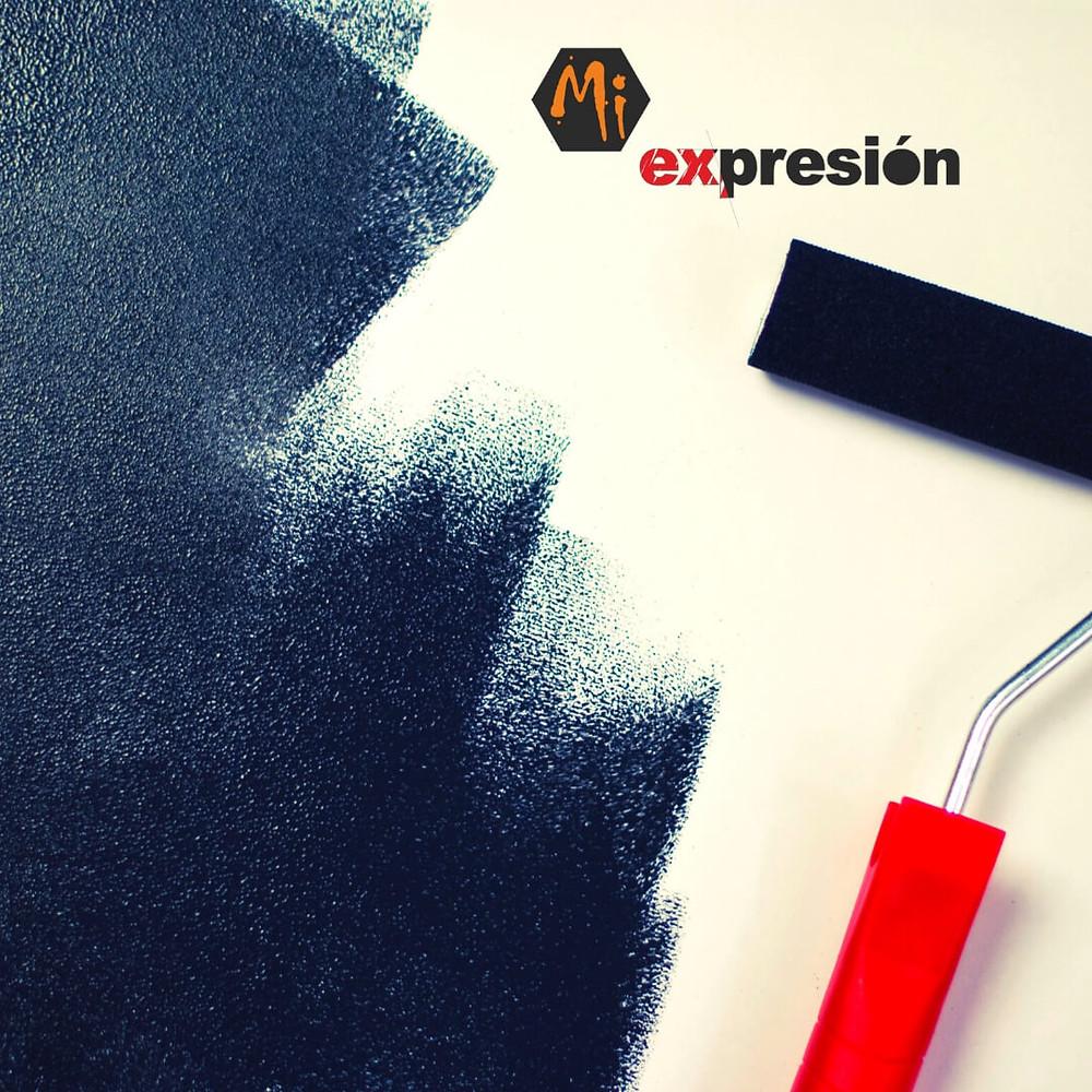 Pintor en Valladolid