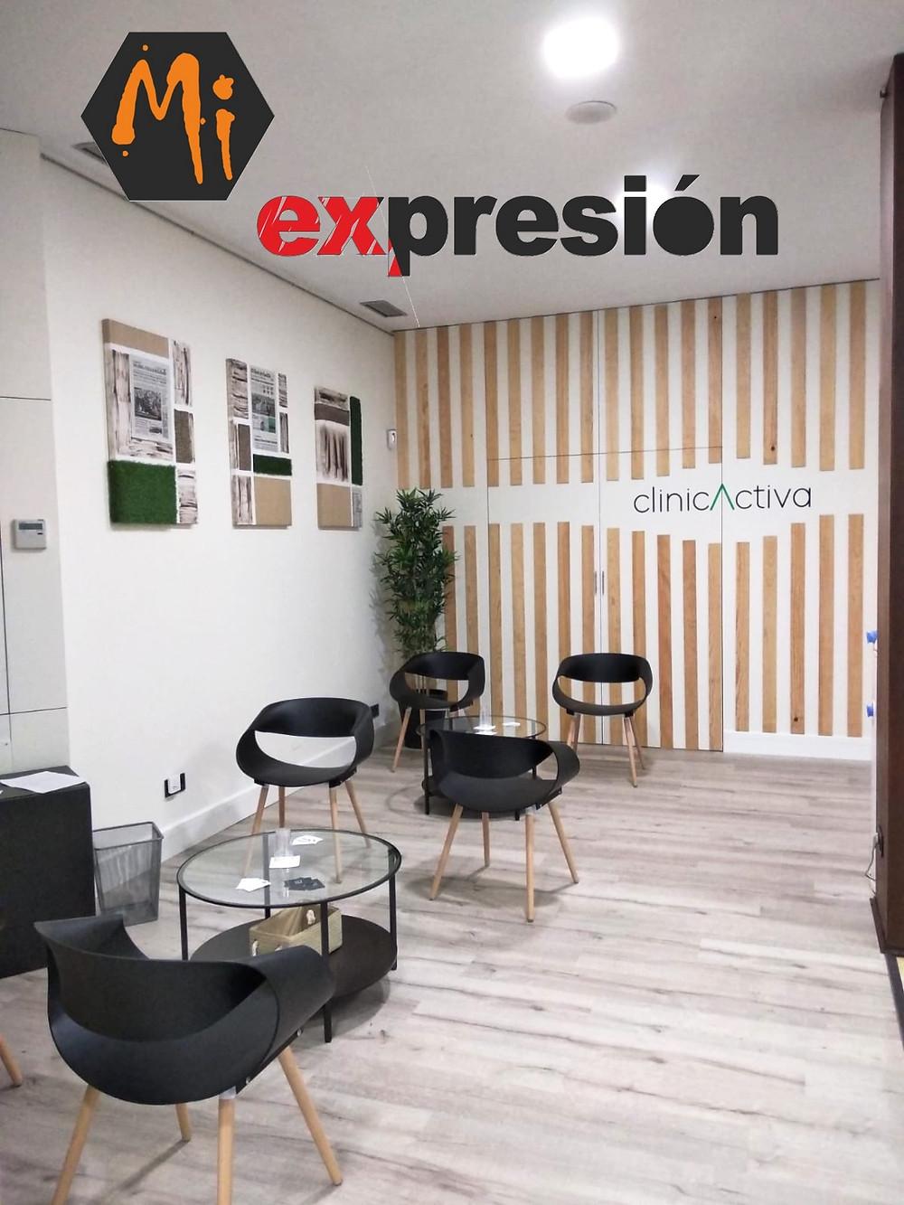 reformas negocios Valladolid