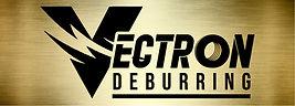 Vectron Black Final Logo-01.jpg