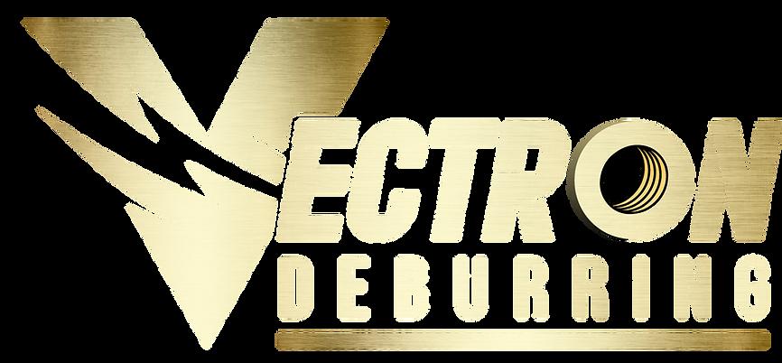 Vectron Gold Final Logo.png