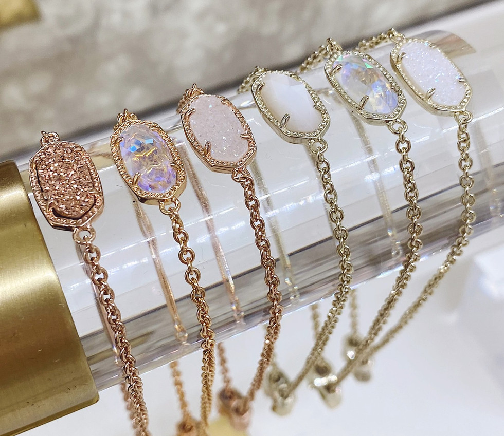 Kendra Scott Collection