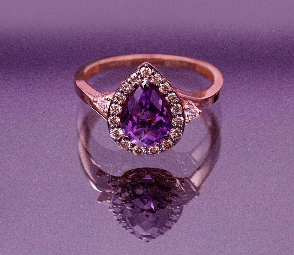 LeVian Collection