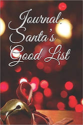 good list.jpg