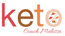 Logo KCM FINAL.png