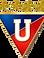 Escudo LDUQ.png