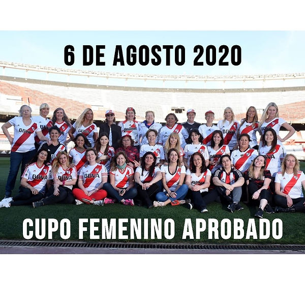 Cupo Femenino.jpg