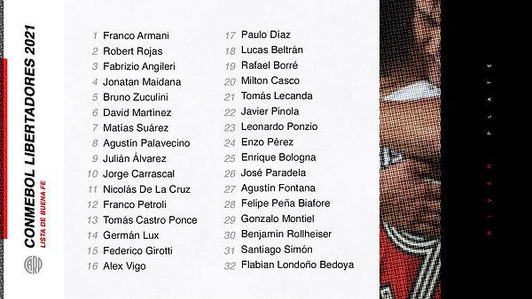 Lista Copa Libertadores 2021.jpg