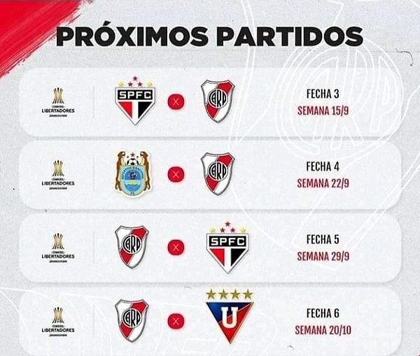 Partidos RIVER Copa Libertadores.jpg