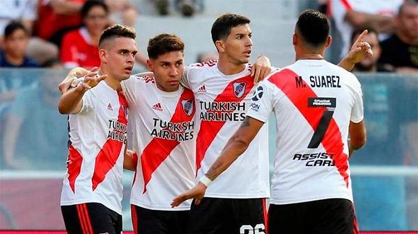 Independiente 1 RIVER PLATE 2.jpg
