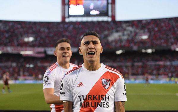 Matías Suárez.jpg