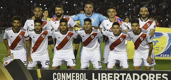 River Plate 2.jpg