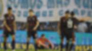 Atlético_Tucumán_3_River_Plate_0.jpg