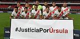 #JusticiaPorÚrsula.jpg