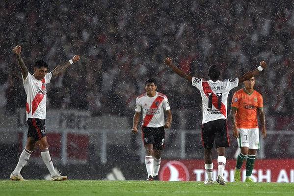 River Plate 1 Banfield 0.jpg