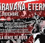 Caravana River Plate 09-12.jpg