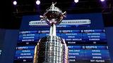 Copa Libertadores CONMEBOL.jpg