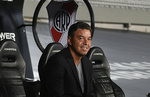 Marcelo Gallardo (20-02-2021).jpg