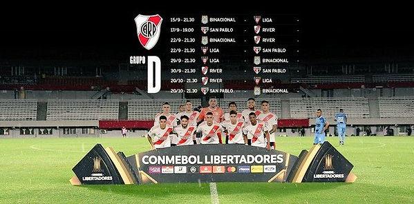 River Plate Copa Libertadores.jpg