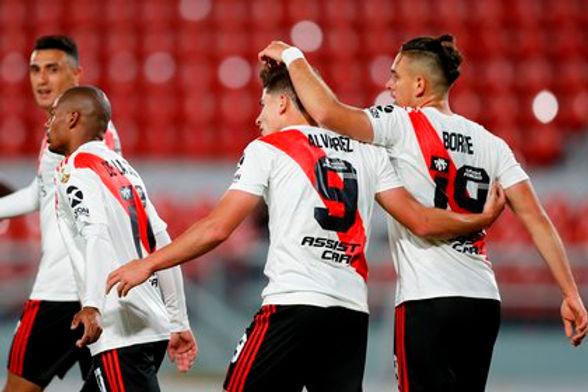 River 3 Liga de Quito 0.jpg