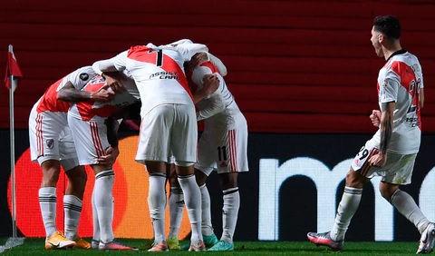Argentinos Juniors 0 RIVER PLATE 2 21-07-2021.jpg
