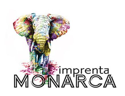 Imprenta Monarca 2017.jpg