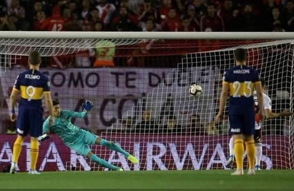 River Plate 2 Boca Juniors 0.jfif
