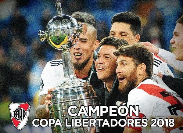 River Plate 2.jpeg