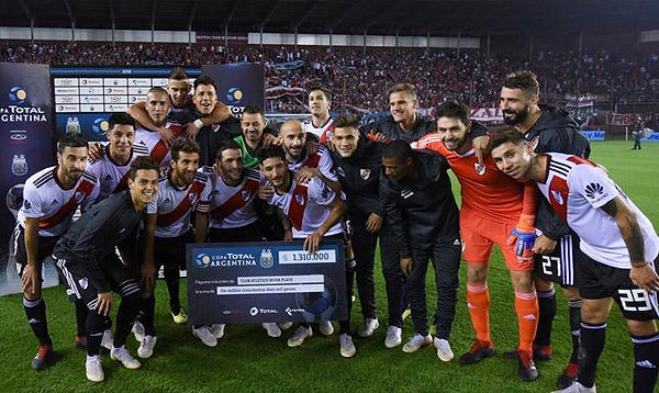 River Plate.jpg