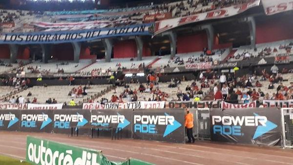 River Plate 3.jpg