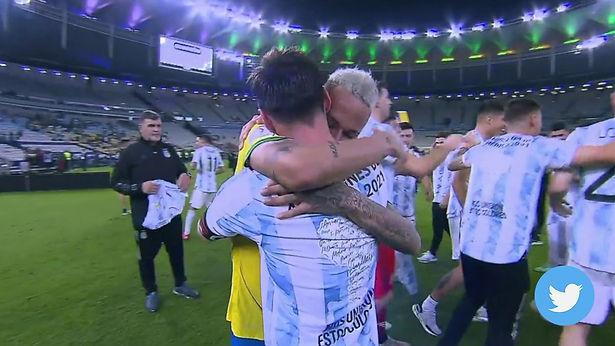 Messi Neymar.jpeg