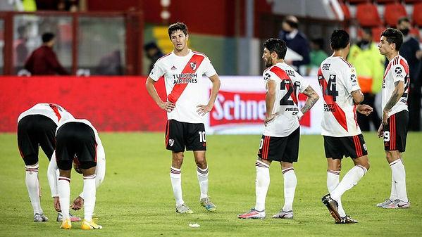 Ignacio_FERNÁNDEZ.jpg