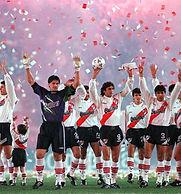 River Copa 1996.jpg