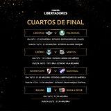 Cuartos de Final Libertadores.jpg