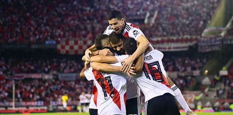 River Plate 6 Aldosivi 0.jpg