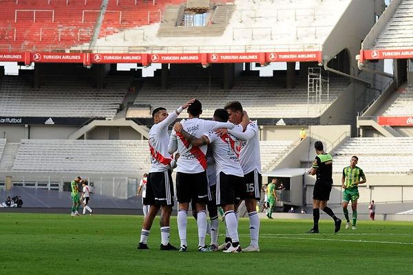 River Plate 4 Aldosivi 1.jpg