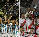 Supercopa Argentina.jpg