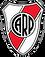 River Plate Escudo.png