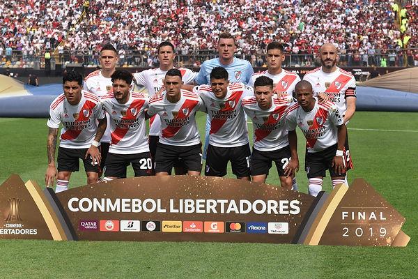 River Plate 2019.jpg