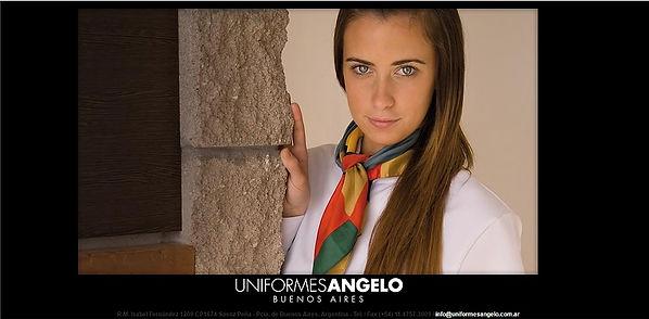 Uniformes_Ángelo.jpg