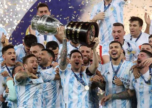 Argentina campeón de la Copa América.jpg