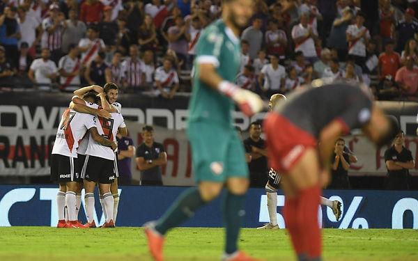 River Plate 3 Independiente 0.jpg