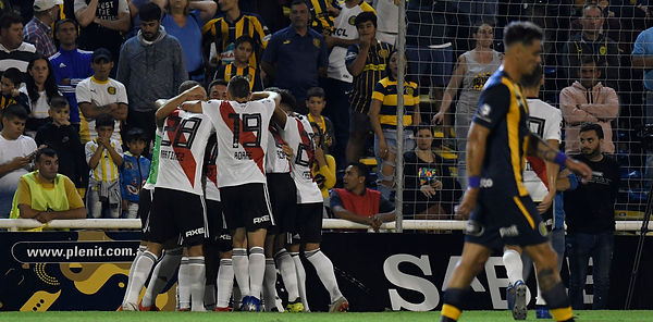 Rosario Central 1 River Plate 1.jpg