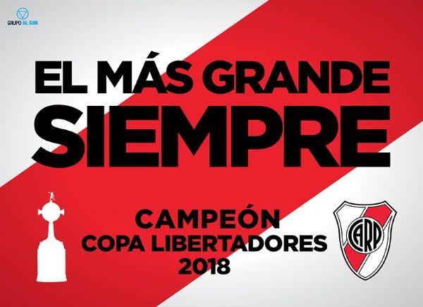 River Plate 1.jpeg