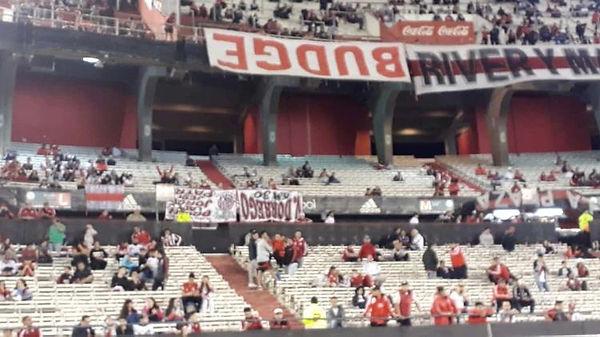 River Plate 4.jpg